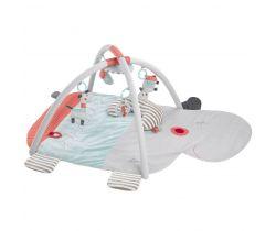 3D aktivity deka Baby Fehn