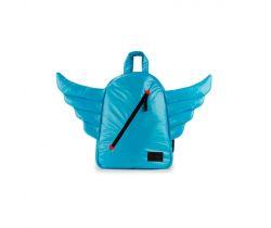 Batoh 7AM Enfant Mini Wings