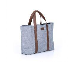 Plážová taška ABC Design