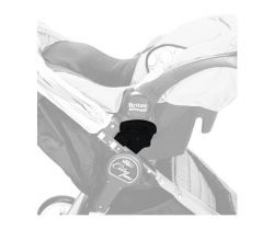 Adaptér Britax B-Safe  Baby Jogger City Mini