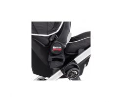 Adaptér Britax B-Safe Baby Jogger City Select/Versa GT