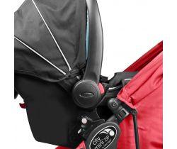 Adaptér na autosedačku Graco Baby Jogger City Mini Zip