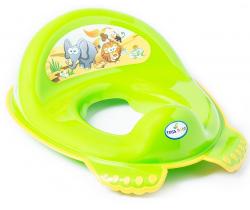 Adaptér na WC Tega Baby Safari