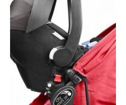 Adaptér ostatní výrobci Baby Jogger City Mini Zip