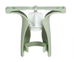 Adaptér pro manuální odsávačku mateřského mléka Ameda 17065MN