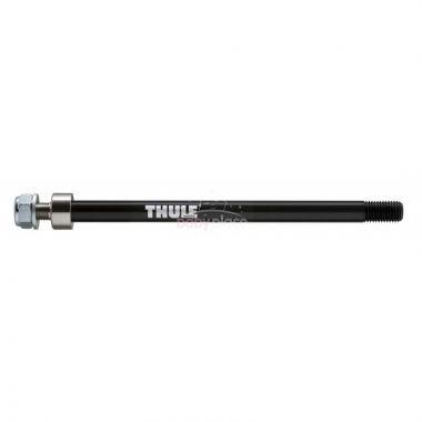 Adaptér Thule Syntace Fatbike X-12 217-229 mm (M12x1.0) Axle