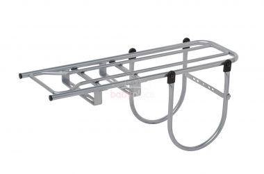 Adaptér Thule Yepp Maxi EasyFit Carrier XL