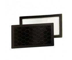 Air filtr k digitálnímu zvlhčovači Bo Jungle B-Sensy Humi-Purifier