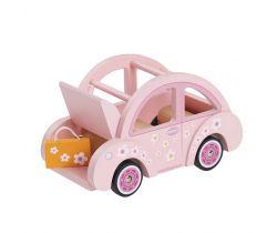 Auto Le Toy Van Sophie