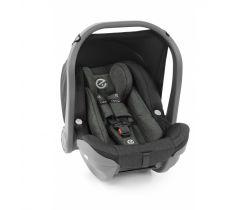 Autosedačka BabyStyle Oyster Carapace Infant i-Size