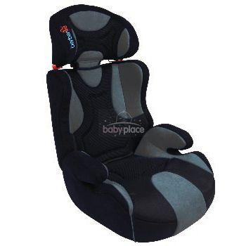 Autosedačka Berber Infinity MAXI