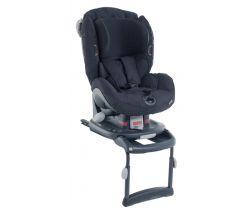 Autosedačka BeSafe iZi Comfort X3 Isofix