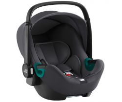 Autosedačka Britax Römer Baby-Safe 3 i-Size