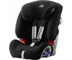 Autosedačka Britax Römer Multi-Tech III