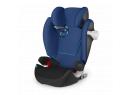 Autosedačka Cybex Solution M-Fix