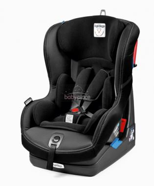 Autosedačka Peg-Pérego Viaggio Switchable