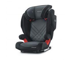 Autosedačka Recaro Monza Nova 2 Seatfix Prime