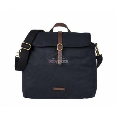 Přebalovací taška/batoh BabaBing Barca