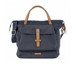 Přebalovací taška/ batoh BabaBing Erin