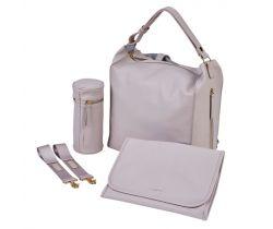 Přebalovací taška/batoh BabaBing Lucia