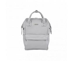 Přebalovací taška/batoh BabaBing Mani
