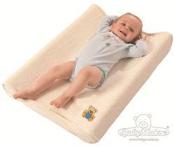 Baby Matex AGU potah na přebalovací podložku  50 x 70 cm doprodej