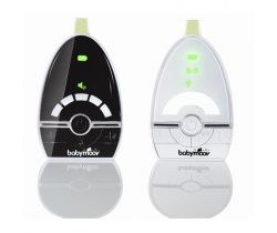Baby monitor Babymoov Expert Care Digital