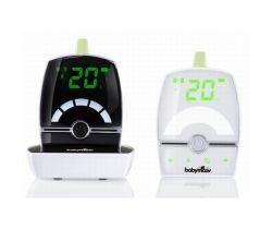 Baby monitor Babymoov Premium Care Digital Green