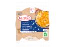 Babybio Good Night menu gratinovaný pastiňák s dýní 260g