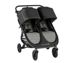 Sourozenecký kočárek Baby Jogger City Mini GT 2 Double