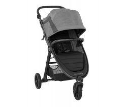 Sportovní kočárek Baby Jogger City Mini GT 2 Single Barre/madlo
