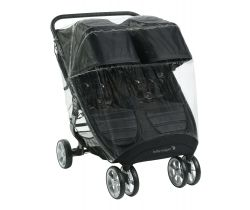 Pláštěnka Baby Jogger City Mini2/GT2 Double
