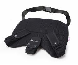 Bezpečnostní pás pro těhotné Babypack 2-FIT