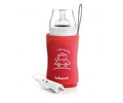 Cestovní ohřívač do auta Babypack
