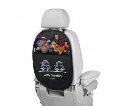 Organizér/ochrana sedadla Babypack