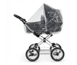 Pláštěnka na kočárek BabyStyle Prestige3