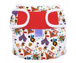 Bambino Mio Circus Time plenkové kalhotky