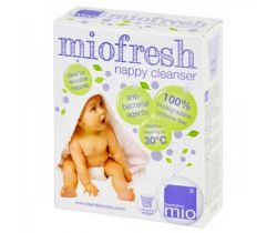 Dezinfekční Prostředek Bambino Mio Mio Fresh 300g