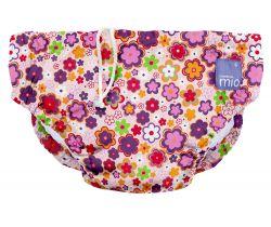 Bambino Mio koupací kalhotky Ditzy floral