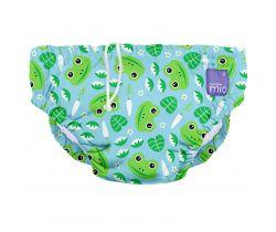 Bambino Mio koupací kalhotky Leap Frog