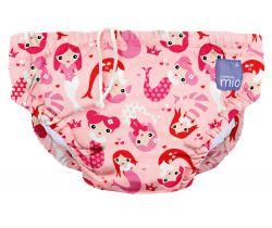 Bambino Mio koupací kalhotky Mermaid