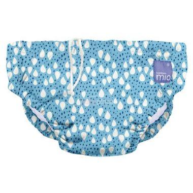 Bambino Mio koupací kalhotky Ocean Drop