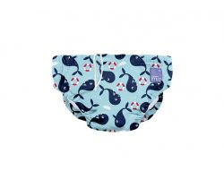 Bambino Mio koupací kalhotky Whale Wharf