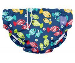Bambino Mio koupací kalhotky Aquarium