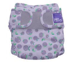 Plenkové kalhotky Bambino Mio Miosoft Berry Bounce