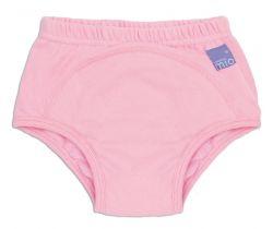 Učící plenky Bambino Mio  Ligt Pink