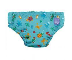 Bambino Mio Under the sea koupací kalhotky