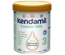 Batolecí mléko 800 g DHA+ Kendamil 3