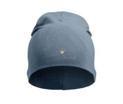 Bavlněná čepice Elodie Details Tender Blue