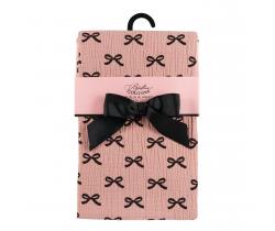 Bavlněná přikrývka Bjällra Couture Muslin